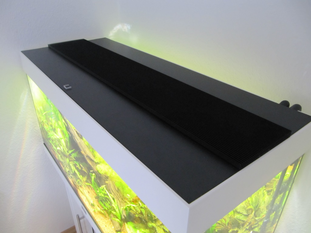 aquarium led beleuchtung selber bauen schullebernd 39 s technikwelt. Black Bedroom Furniture Sets. Home Design Ideas